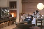 Kabel Deutschland Fernsehen