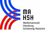 MA HSH