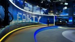 Poland eyes 15% media ownership cap
