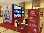 One TV Cambodia