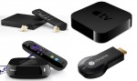 Streaming media devices forecasted to be hot gift items