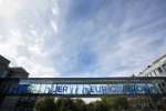 EBU and DPP enter into formal partnership