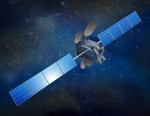 Hispasat contracts SSL for Amazonas 5