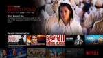 One in ten Dutch homes have Netflix