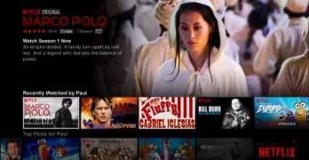 Netflix_Home_Screenshot