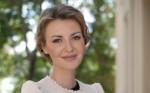 Olga Paskina