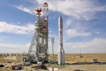 Astra 2G set for December 28 launch
