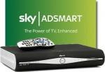 Adsmart comes to Sky Italia