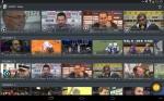 Sport1 Video-App