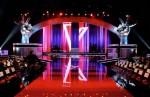 TV2 Hungary Programme