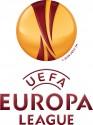 Sky Deutschland secures UEFA Europa League until 2018