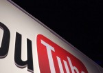Germany to integrate YouTube in TV ratings system