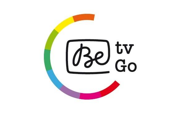 betvgo logo