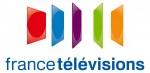 Top Orange exec leaves for France Télévisions