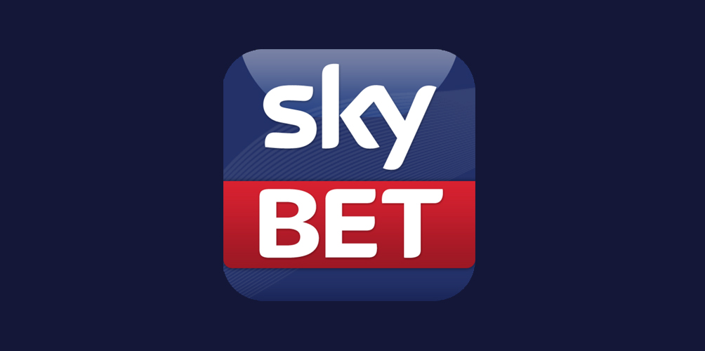 sky bet online betting