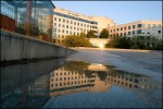 Eutelsat HQ Paris