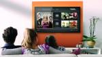 Amazon bans Apple TV and Google Chromecast