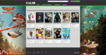 Sony invests in European VOD service Chili