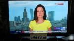 TVP Zagle w HbbTV