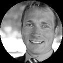 Xstream appoints Jan Bertil Dahms