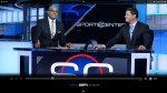 Sling_ESPN_player_view