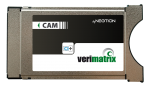 Neotion-Verimatix