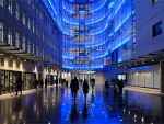 BT wins BBC £100m generation broadcast network