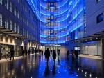 BBC plans Baltic expansion
