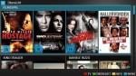 Clipfish Filme Filmtipps Startseite