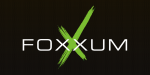 Foxxum's TV Store implemented on Skyworth devices