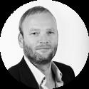 Frank Thorup steps down as Xstream CEO