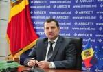 Moldovan DTH platform banned