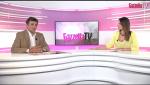 gazzetta TV