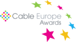 Cable Europe's Innovation Award Nominees announced