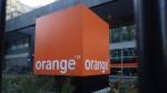 Orange trials G.fast technology