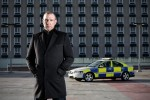 Police Interceptors Unleashed