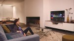 Philips smart TVs opt for Android