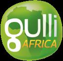 logo gulli africa