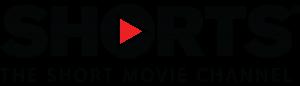 Shorts TV logo