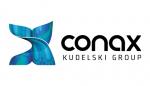 Conax Kudelski
