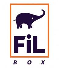 Filbox_Logo