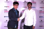 Dailymotion inks key Asian deal