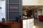 Strong growth in first Netflix international markets – Kagan