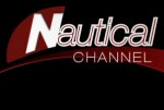 M7 to distribute Nautical Channel HD