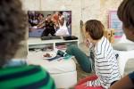 Deutsche Telekom takes OTT basketball to TV set