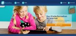 Super RTL to launch SVOD service for kids