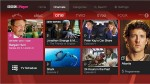 BBC iPlayer loophole closes September