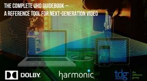 TDG_Complete_UHD_Guidebook_2015-pic