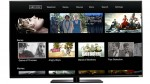 OTT service HBO Now reaches 2 mi subs