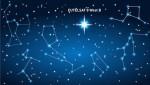 Eutelsat set to launch new MENA satellite